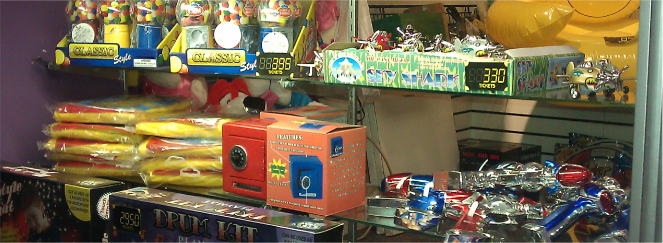 Arcade image 2